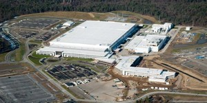 GlobalFoundries puts 7nm on indefinite hold