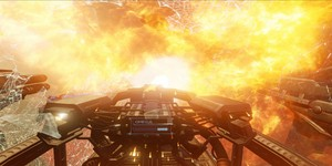 Eve Online's Project Discovery gets its first paper