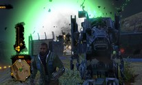 Red Faction: Guerrilla Remarstered Editon Review