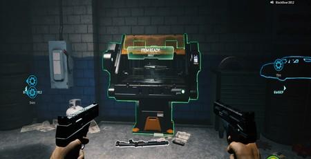 Left 4 Dead 2 Melee Weapons Mod