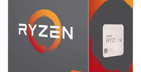 Why is AMD's Ryzen 5 2600 such a big seller?   bit-tech net