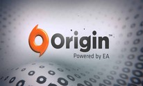 EA announces Origin Access Premier