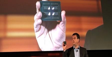 AMD prices Threadripper parts, outs Ryzen 3 specs | bit-tech net