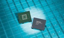 Toshiba Memory sale gets regulatory approval