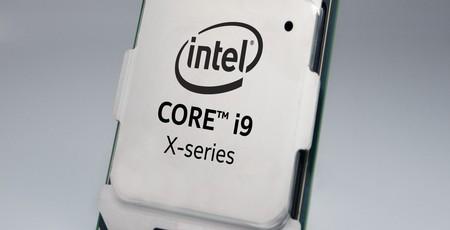 Intel Core i9-9980XE Review | bit-tech net