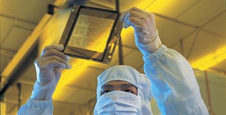 Samsung, TSMC unveil sub-7nm EUV nodes | bit-tech net