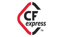 CompactFlash Association unveils CFexpress 2.0