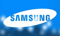 HP gets green light for Samsung printer acquisition