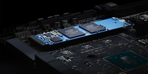 Intel drops Core+ Optane bundles