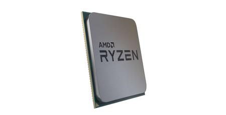 AMD promises AGESA fix for 2nd Gen Ryzen glitches | bit-tech net