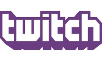 Twitch announces Stream On game show plan