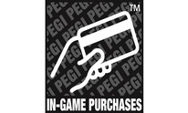 PEGI adds in-game purchase warning symbol