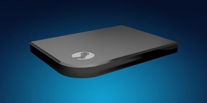 Valve launches Steam Link Anywhere beta