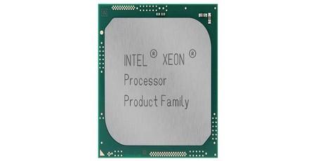 Intel confirms 10nm Xeon delay to 2020 | bit-tech net