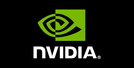 Nvidia to enable ray tracing for non-RTX GPUs   bit-tech net