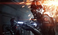 EA temporarily removes microtransactions from Star Wars Battlefront II