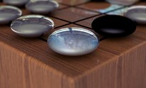 Google's DeepMind shows off self-taught AlphaGo Zero AI