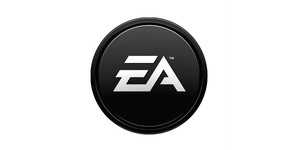 EA Access finally reaches the PlayStation 4