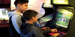 National Videogame Museum schedules its Sheffield opening