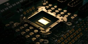 Intel CPUs hit by four more security flaws