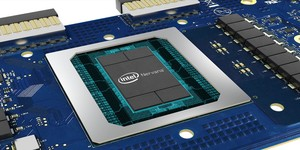 Intel announces Nervana Neural Network Processor (NNP)