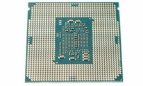 Intel Core i3-9350KF Review