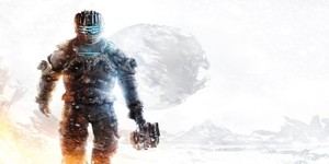 EA closes Visceral Games, pivots upcoming Star Wars title