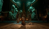 Inxile signs £3.5m deal for open-world VR RPG