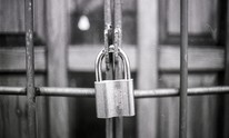 GCHQ, NCSC call for end-to-end encryption back door