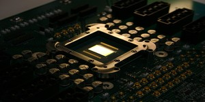 Intel warns of serious Management Engine vulnerabilities