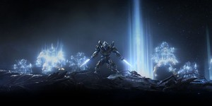 DeepMind details AlphaStar's StarCraft II success