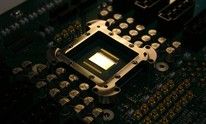 Intel CPUs hit by major hardware security flaw