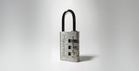 Researchers warn of Infineon security chip flaw | bit-tech net