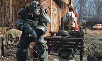 Bethesda announces live-music concert event