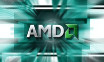 AMD AGESA 1.0.0.7 may bring bugs, warns Asus' Elmor