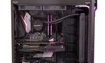 Overclockers UK Gaming Germanium Review