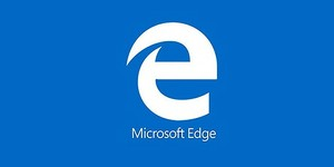 Microsoft pulls Edge Dev update over crashing bug