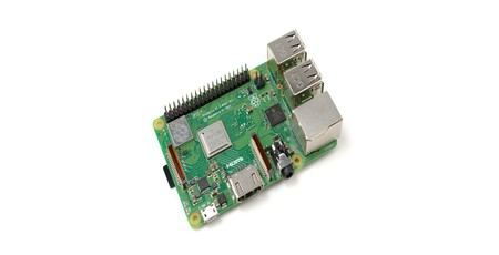 Raspberry Pi 3 B+ launches with new SoC, 5GHz Wi-Fi | bit
