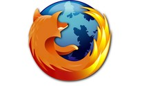 Mozilla apologises for Firefox extensions gaffe