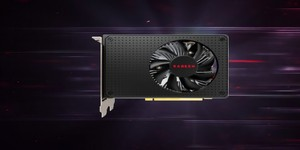 AMD announces Radeon RX 500X family