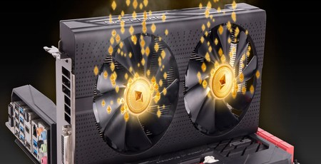 Cryptocurrency Mining: An Overview for 2018 | bit-tech net