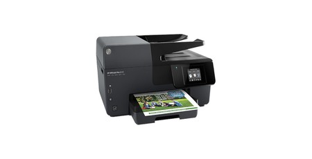HP re-releases third-party ink cartridge lock-out firmware | bit