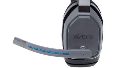 Astro A10 Review | bit-tech net