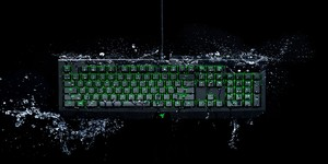 Razer BlackWidow Ultimate Review (2017)