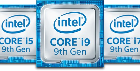 Intel reveals eight-core laptop CPU with 5GHz boost and