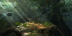 Crytek launches CryEngine 5.4 with Vulkan support