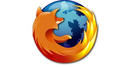 Mozilla apologises for Firefox extensions gaffe   bit-tech net