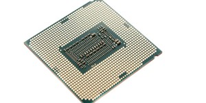 Intel's latest 9th Gen CPUs have compatibility issues with older motherboards