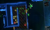Frozen Synapse 2 Review