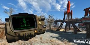 Bethesda denies Fallout 76 F2P plans | bit-tech net